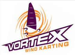 Vortex Wind Karting