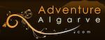Adventure Algarve (Portugal)