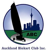 Auckland Blokart Club