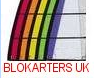 Blokarters UK (Reino Unido)
