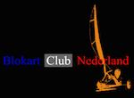 BLOKART CLUB NEDERLAND