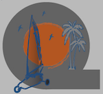 Blokart Cyprus (Chipre)
