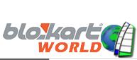 Blokart World (Irlanda)