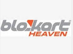 Blokart Heaven
