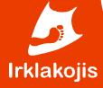 Irklakojis (Lituania)