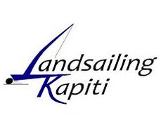 Lansailing Kapiti