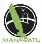 Manawatu Blokart Club
