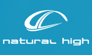 Natural High (Holanda)