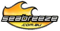 Seebreeze blokart forum