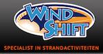 Wind Shift (Holanda)