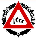 Windkracht 12 (Holanda)