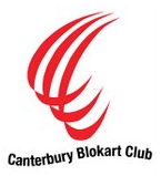 Canterbury Blokart Club
