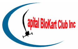 Capital Blokart Club