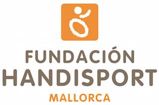Fundación Handisport