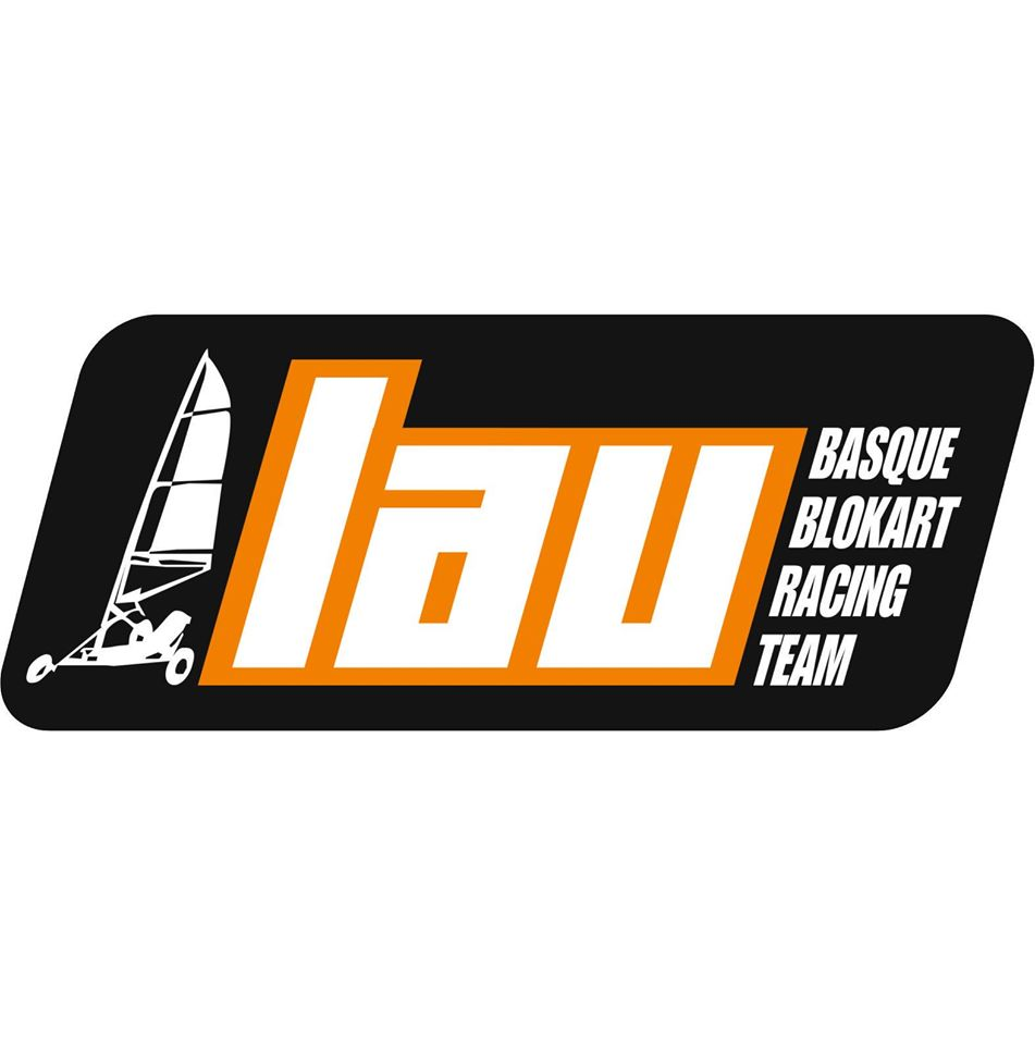 LAU RACING TEAM