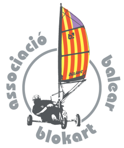 Associació Balear de Blokart