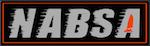 NABSA North American Blokart Sailing Association