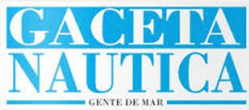 12/11/2012 «Associació Balear de Blokart campeona de Europa 2011»