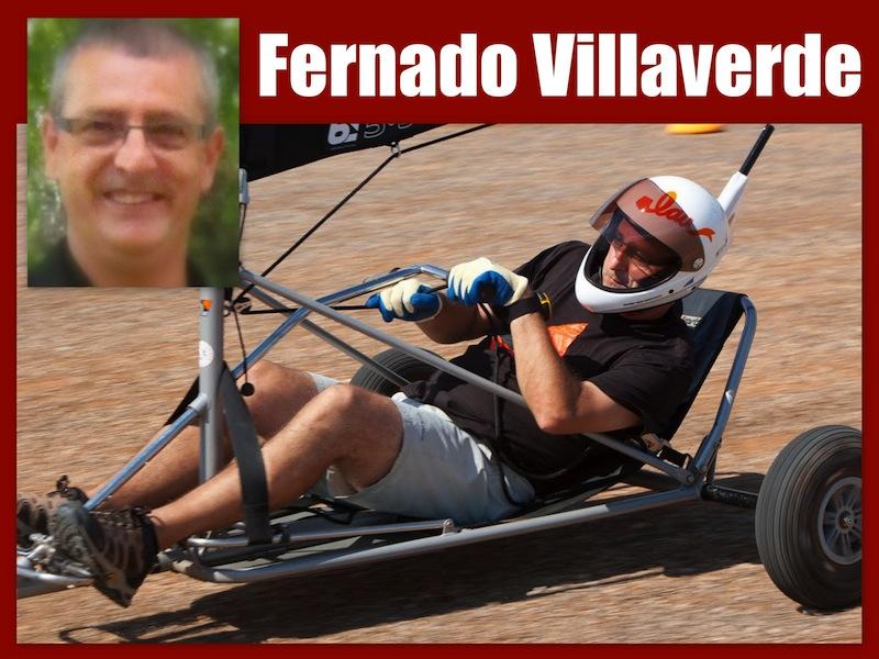 E-27 Fernando Villaverde