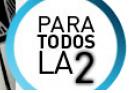 3/4/2012 Para todos La 2 – Debate – Blokart