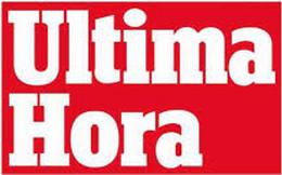 """26/04/2012 """"Magnífico papel en Blokart"""""""