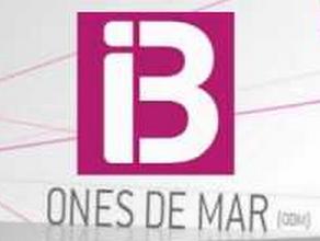 """26/05/2012 """"Associació Balear de Blokart"""""""