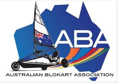 Australian Blokart Association