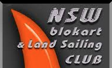 NSW BLOKART CLUB