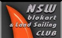 NSW BLOKART CLUB