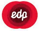10/9/2012 Publicidad EPD