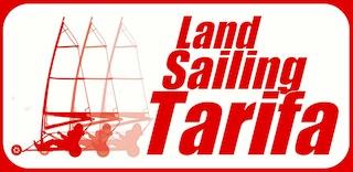 18-19/Abril/2015 Tarifa