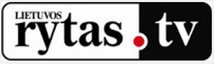 """17/11/2012 """"SportasVėjaračių sportas žiemą padeda nepamiršti buriavimo įgūdžių"""""""