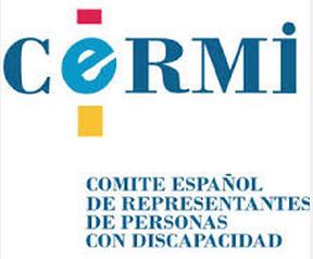 """20/11/2013 """"Día Mundial de la Discapacidad"""""""