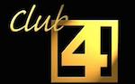 19/12/2013 Club 4