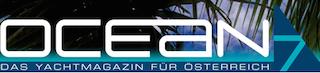 13/4/2014 Austrian Blokart Championship