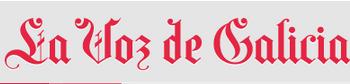 15/11/2014 «De la «fregona» a los juegos de indios» por Nacho Blanco