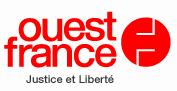 23/11/2014 «La pétole bloque l´Open de France de Blokart»