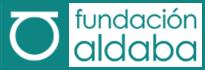 logo-fundacion-aldaba