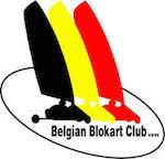 BELGIAN BLOKART CLUB
