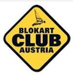 BLOKART CLUB AUSTRIA
