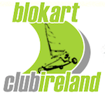 BLOKART CLUB IRELAND