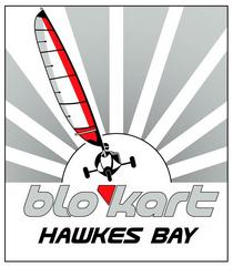 Blokart Hawkes Bay