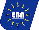 EUROPEAN BLOKART ASSOCIATION