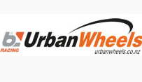 Urban Wheels